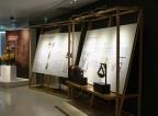 3 Miami Spanish Exhibition Design Wanderausstellung Corporate Design Identity Temporary Structures Museografie Evaluation