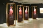 5 Kreativ Ausstellungsgestaltung Ausstellungsdesign Inszenierung Interaktiv Miami Weltausstellung Wechselausstellung Ausstellungsmacher