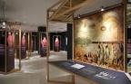 7 Ganador Arquitectura Expositiva Iluminacion Escenica Dramaturgia Expo Yeosu Milano Astana Museo Privado Three Dimensional Storytelling Olaf Noack