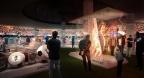 Museo Atletic de Bilbao 360 Grados Augmented Reality Realidad Aumentada Pais Vasco Nuevo Museo Heroes Olaf Noack Designer Diseñador Aleman