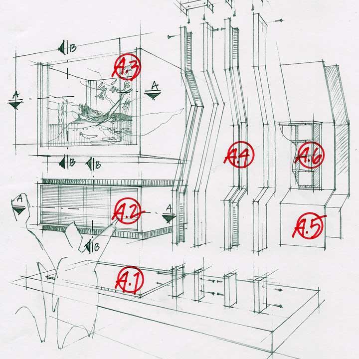 design-museen-spanien