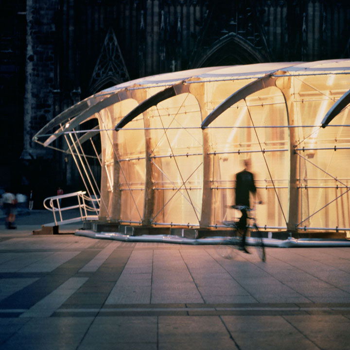 design-museums-spain