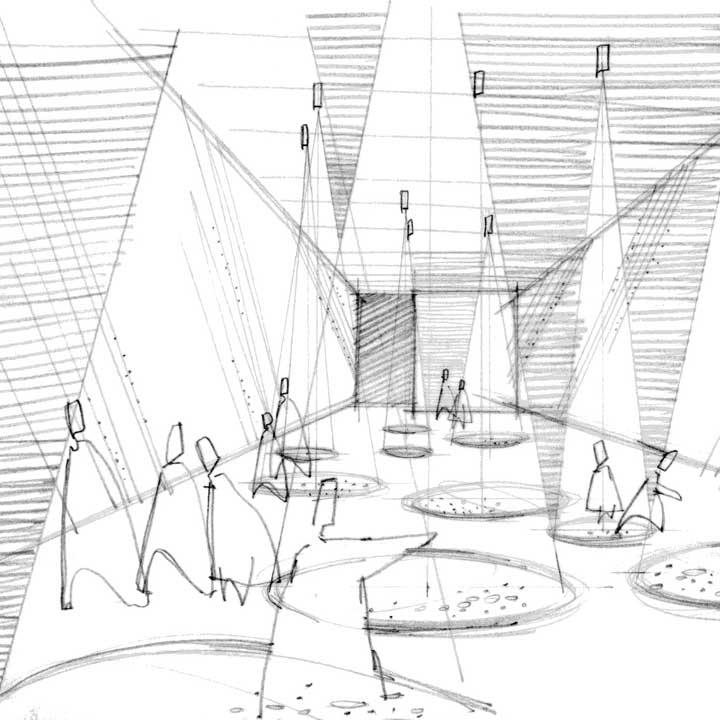 design-tv-studio-spain