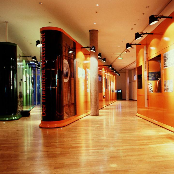 diseno-museo-espana