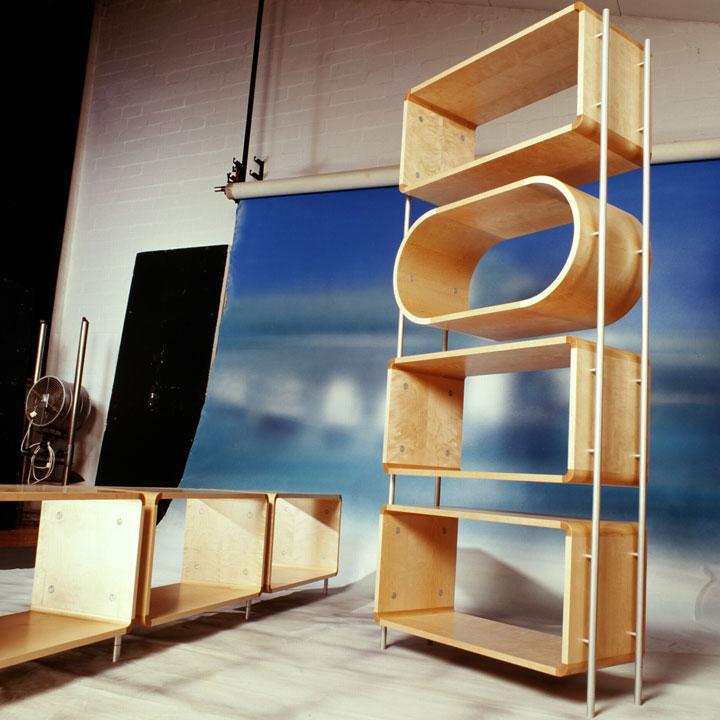 furniture-design-spain