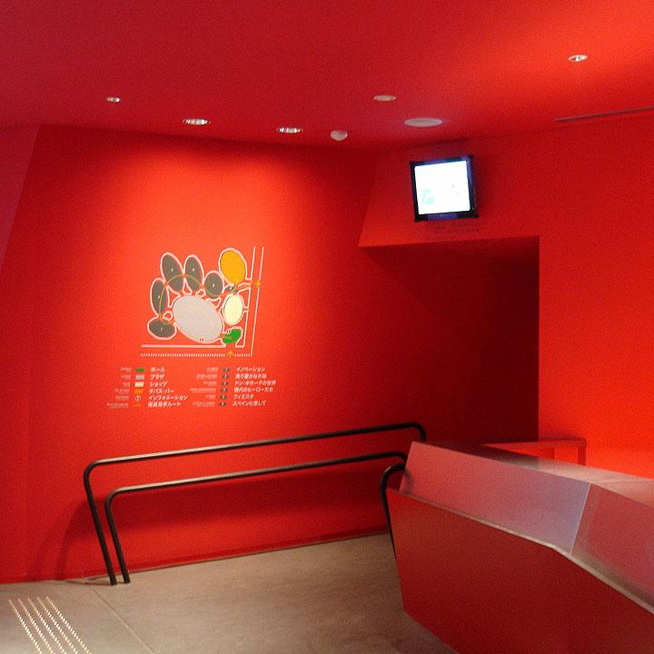 interior-design-spain